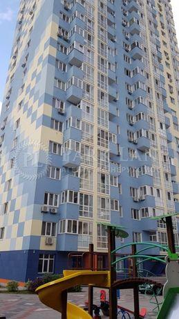ЖК Вышиванка 3-к в кирпичном доме ул.Приорская 16