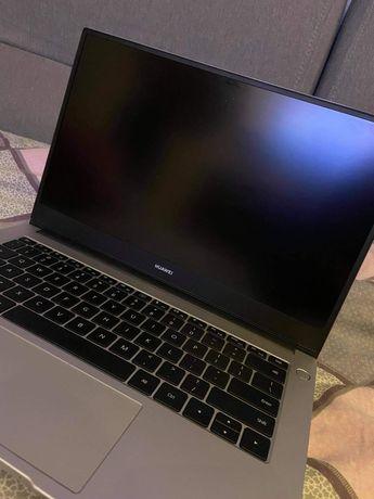 Laptop HUAWEI Matebook D 14 Notebook