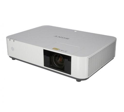 Лазерный Инсталляционный проектор Sony VPL-PHZ10 5000lm 1920x1200 3LСD