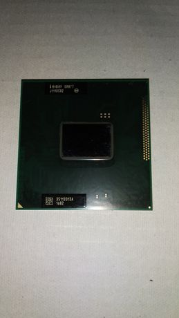 Intel Pentium B950 2x2.1 64bit встроенная графика
