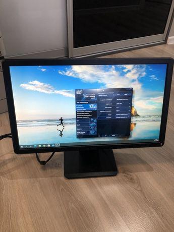 """Monitor DELL 20"""" E2014Hf DVI"""