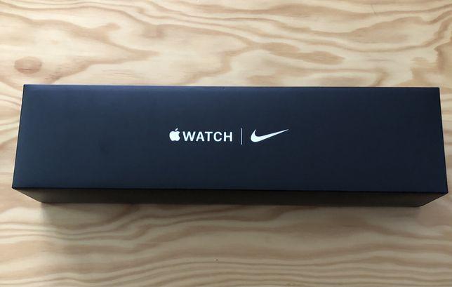 Apple Watch Serie 5 - 44mm
