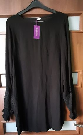 Tunika/sukienka Lascana