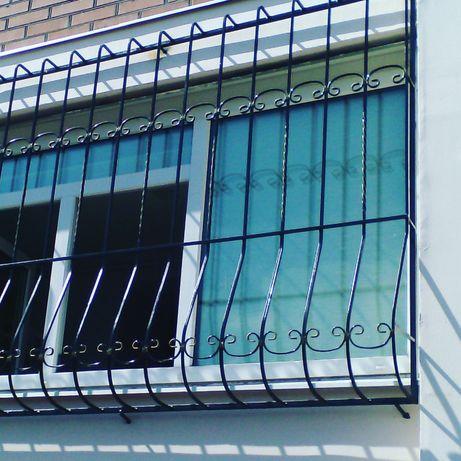 Решетки Кременчуг решетки на окна металлические решетки