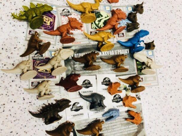 Jurassic world динозавры Варус,динозавр,динозавров