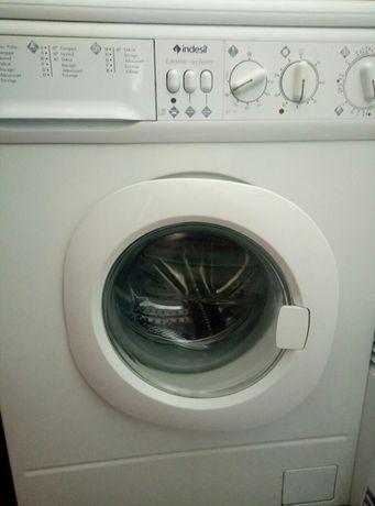 Стиральная машинка с сушилкой