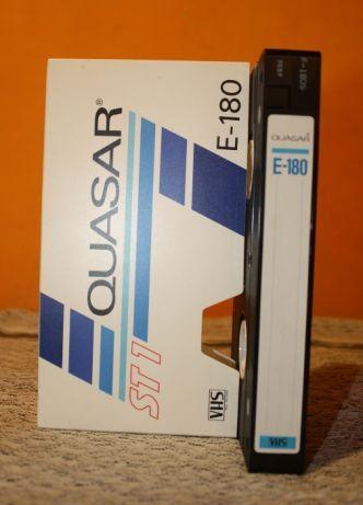 8 видеокассет tdk basf sony samsung quasar