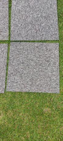 Płytki dywanowe przemysłowe Wykładzina