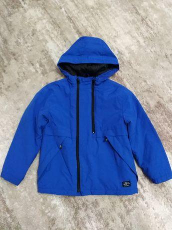 Куртка Zara 6 лет