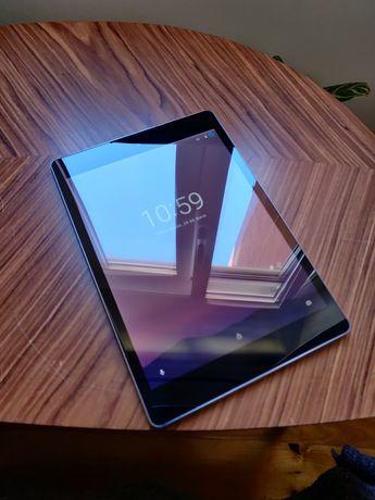 Tablet Nexus 9 Google
