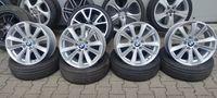"Felgi Aluminiowe 17"" 5x120 BMW INSIGNIA T5 T6"