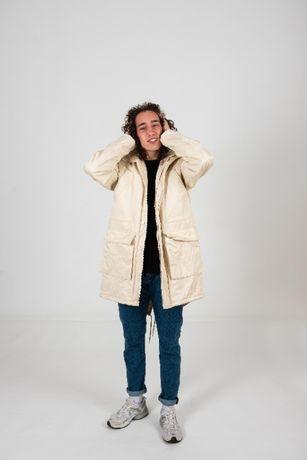 Продам Курточка.Парка