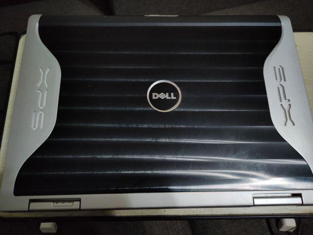 Ноутбук Dell XPS M1710