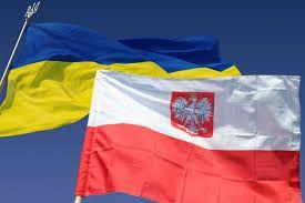 Перевезення доставка товару з Польщі та Європи малі та великі партії.
