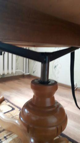 Ława rozkładana regulowana szafa.szafeczka