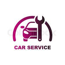 EletroLube - Serviços Automóvel