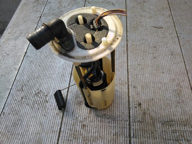 Pływak paliwa 2.3 3.0 hpi Iveco daily 08 rok