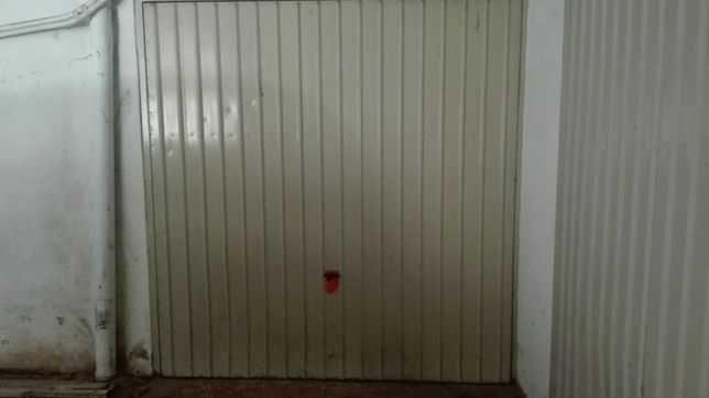 Garagem Box Queluz Monte Abraão
