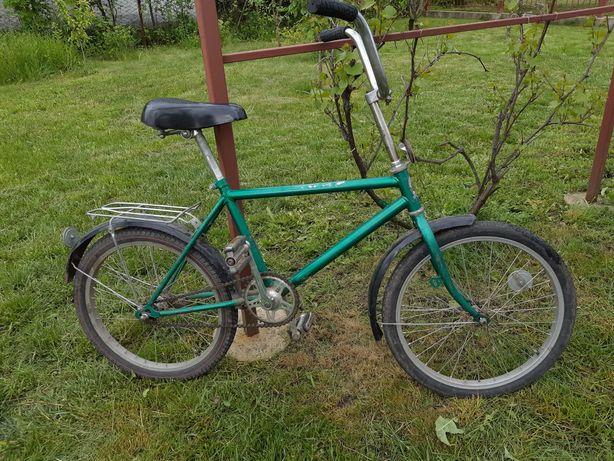 Велосипед подростковый Аист(Белорусия)