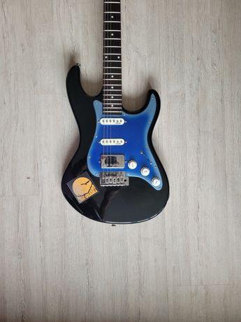Dean Stratocaster | Zamiana | Gitara elektryczna