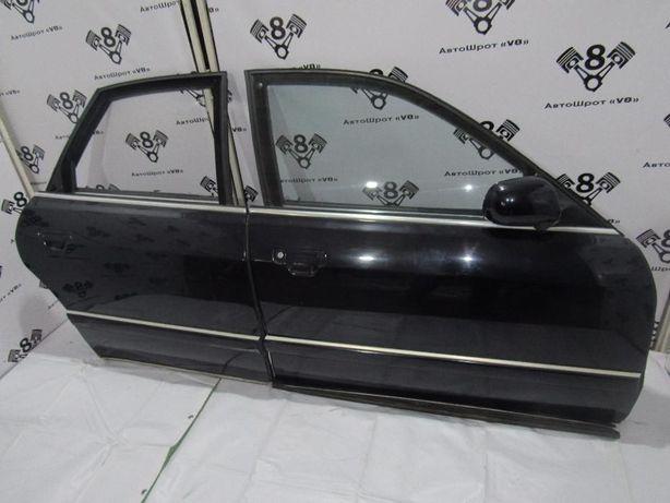 AUDI A8 D2 Двері, дверь, дзеркало, зеркало, склопідйомник, стекло скло