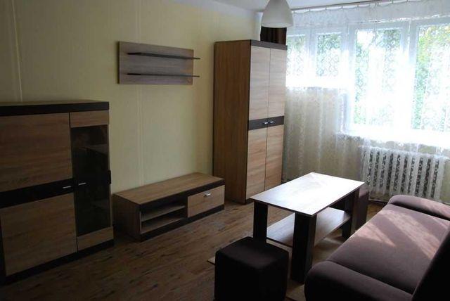 Komfortowe mieszkanie na Prądniku Czerwonym