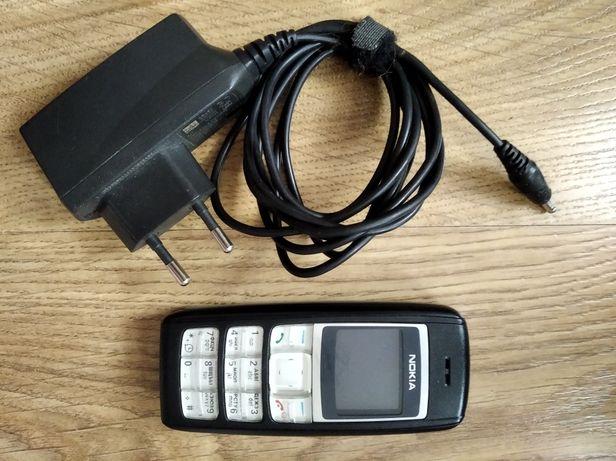 Мобільний телефон nokia 1600 original