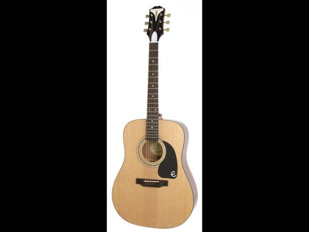 Gitara akustyczna Epiphone PRO-1 nowa, sklep