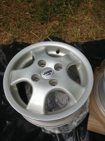 Диски форд 4х108 ET 38 R 13