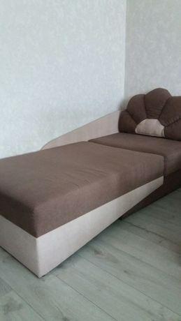 Продам ліжко дитяче (терміново)