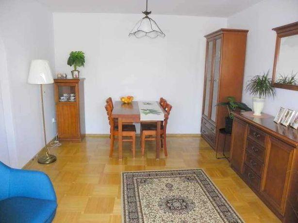 Mieszkanie 3 pok, Bielany ul. Broniewskiego