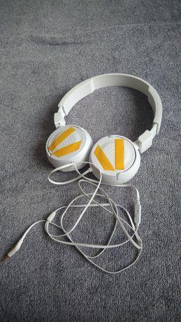 Słuchawki JBL T540
