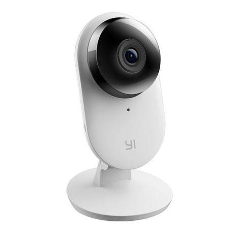 YI Home 1080p Camera Kamera IP MONITORING WiFi