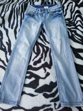 Dolce&gabbana Италия джинсы мужские