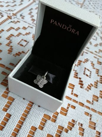 Charms Pandora S 925 ALE