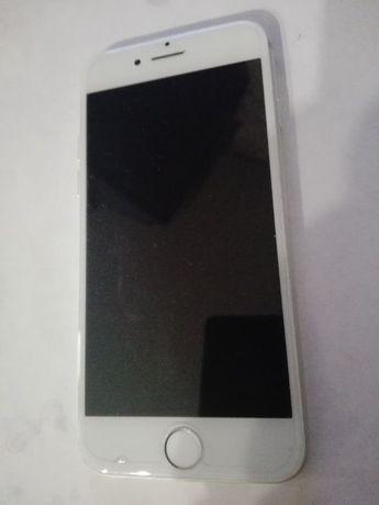 Iphone 7 Айфон 7 на запчасти