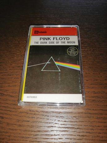 K7 rara pink floyd