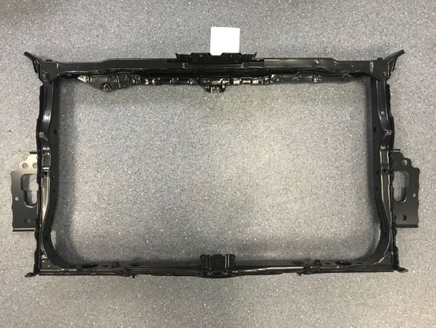 Телевизор Lexus NX. Передняя панель Lexus NX (в наличии вся кузовщина)