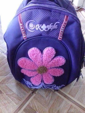Продам рюкзак в идеальном состоянии