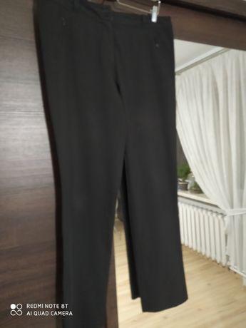 Sprzedam spodnie wizytowe roz 46