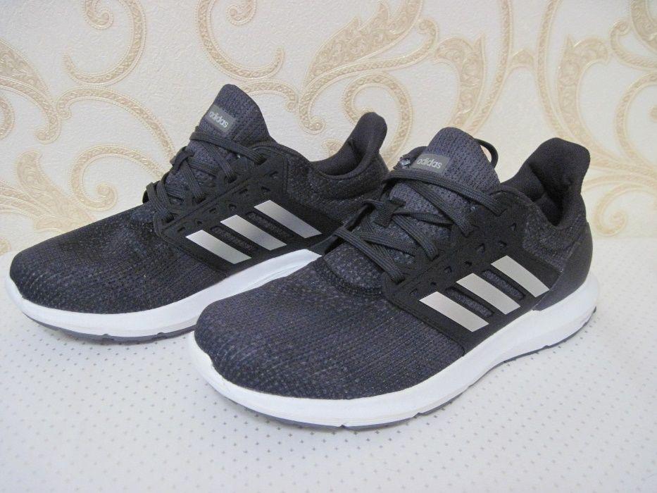 Кроссовки Adidas SOLYX, ОРИГИНАЛ, свежая модель Кременчуг - изображение 1