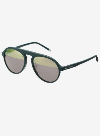 okulary przeciwsłoneczne Calvin Klein mega okazja cenowa!