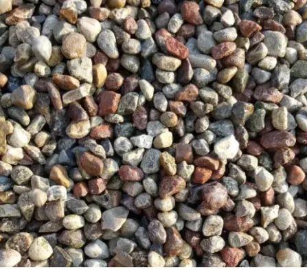 Żwir, drenaż, kamień, oczyszczalnie 16-31,5