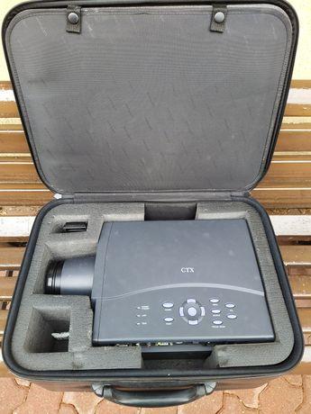 Projektor ctx ezpro 600