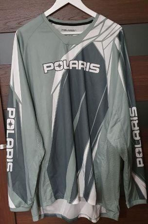 Bluza na Quada Polaris XXL