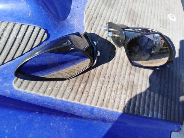 lusterko lustro wsteczne prawe lewe Yamaha VX 110 FX 140 skuter wodny