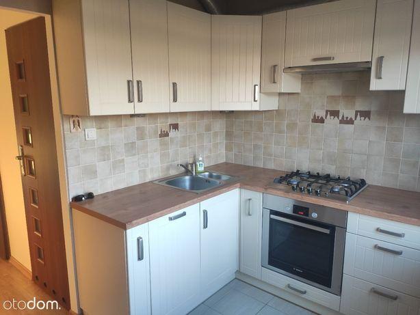 Mieszkanie Głowno 60 m2