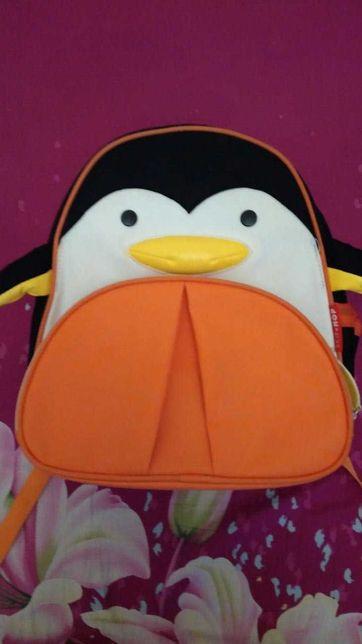 Рюкзак детский Zoo