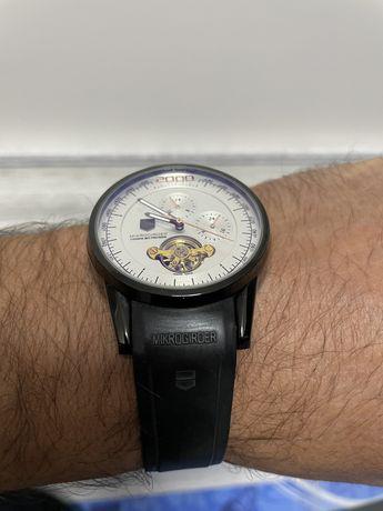 Часы tac
