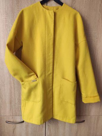 Пальто Goldi розмір S